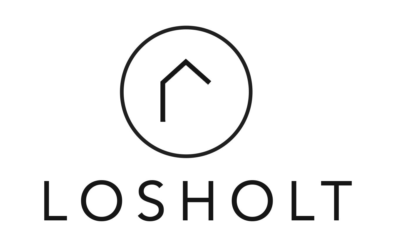 Losholt